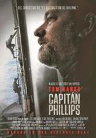 Capitan Phillips online, pelicula Capitan Phillips