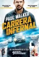 pelicula Carrera Infernal,Carrera Infernal online
