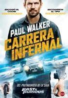 Carrera Infernal online, pelicula Carrera Infernal