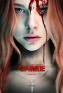 pelicula Carrie,Carrie online