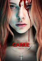 Carrie online, pelicula Carrie
