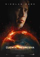 Cuenta Regresiva online, pelicula Cuenta Regresiva