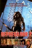 pelicula Depredador 2,Depredador 2 online