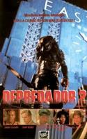 Depredador 2 online, pelicula Depredador 2
