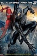 pelicula El Hombre Araña 3,El Hombre Araña 3 online