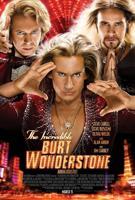 El Increible Burt Wonderstone online, pelicula El Increible Burt Wonderstone