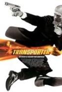 pelicula El Transportador,El Transportador online