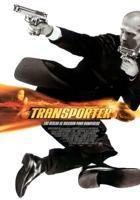 El Transportador online, pelicula El Transportador