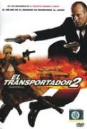 pelicula El Transportador 2,El Transportador 2 online