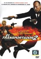 El Transportador 2 online, pelicula El Transportador 2