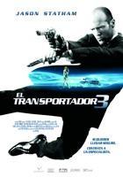 El Transportador 3 online, pelicula El Transportador 3