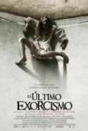 pelicula El Ultimo Exorcismo,El Ultimo Exorcismo online