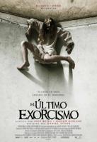 El Ultimo Exorcismo online, pelicula El Ultimo Exorcismo