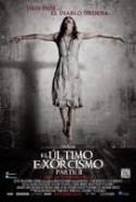 pelicula El Ultimo Exorcismo 2,El Ultimo Exorcismo 2 online