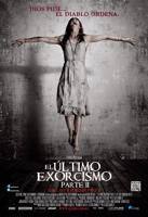 El Ultimo Exorcismo 2 online, pelicula El Ultimo Exorcismo 2