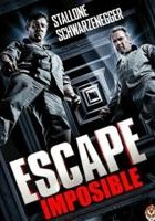 Escape Imposible online, pelicula Escape Imposible