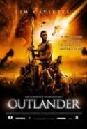 pelicula Outlander,Outlander online