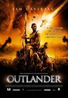Outlander online, pelicula Outlander