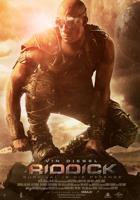 Riddick online, pelicula Riddick