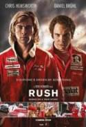 pelicula Rush,Rush online