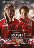 Rush online, pelicula Rush