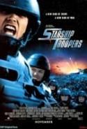 pelicula Starship Troopers,Starship Troopers online