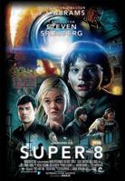 Super 8 online, pelicula Super 8
