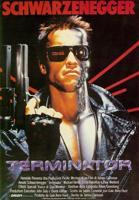 Terminator online, pelicula Terminator
