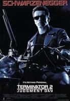Terminator 2 online, pelicula Terminator 2