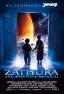 pelicula Zathura,Zathura online