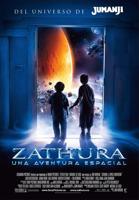 Zathura online, pelicula Zathura