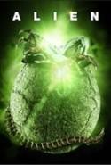 pelicula Alien,Alien online