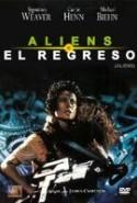 pelicula Alien 2,Alien 2 online