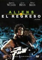 Alien 2 online, pelicula Alien 2