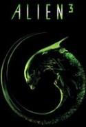 pelicula Alien 3,Alien 3 online