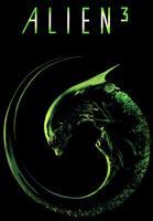 Alien 3 online, pelicula Alien 3