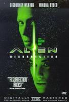 Alien 4 online, pelicula Alien 4
