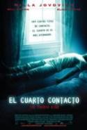 pelicula El Cuarto Contacto,El Cuarto Contacto online