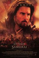 El Ultimo Samurai online, pelicula El Ultimo Samurai