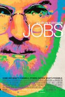 Jobs online, pelicula Jobs