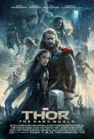Thor 2 online, pelicula Thor 2