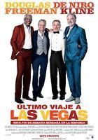 Ultimo Dia En Las Vegas online, pelicula Ultimo Dia En Las Vegas