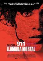 911 Llamada Mortal online, pelicula 911 Llamada Mortal