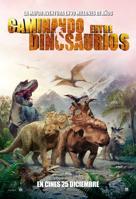 Caminando Entre Dinosaurios online, pelicula Caminando Entre Dinosaurios