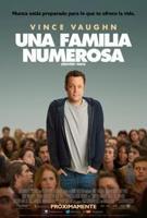 Una Familia Numerosa online, pelicula Una Familia Numerosa