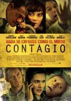 Contagio online, pelicula Contagio