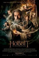 El Hobbit 2 online, pelicula El Hobbit 2