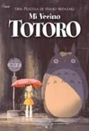 pelicula Mi Vecino Totoro,Mi Vecino Totoro online