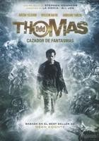 Odd Thomas: Cazador de Fantasmas online, pelicula Odd Thomas: Cazador de Fantasmas