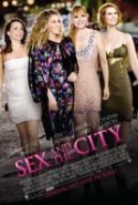 pelicula Sex and the City,Sex and the City online